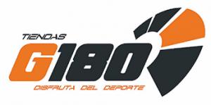 Giro 180, tiendas de deporte, jornadas de compra, centrales de compra