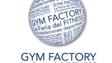 Gym Factory ya ha confirmado a más de 50 empresas