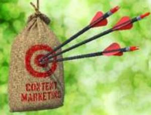 Marketing de contenidos @ Escodi | Tarrasa | Cataluña | España