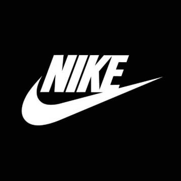 Europa sostiene el crecimiento de Nike