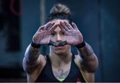 Reebok y CrossFit resuelven sus litigios