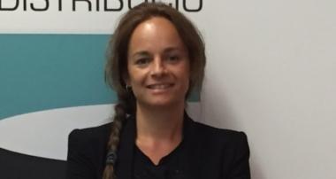 Sílvia Bach mostrará en Sport Solutions Day las claves para rentabilizar el punto de venta