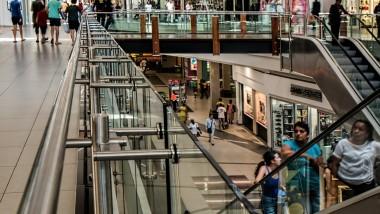 El alquiler de los locales comerciales continuará al alza