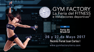 Gym Factory fleta autocares para facilitar la visita al salón