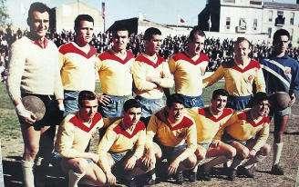 Club Deportivo Mallorca