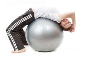 ejercicio físico, práctica deportiva, hábitos saludables, estadísticas, informes, Unión Europea