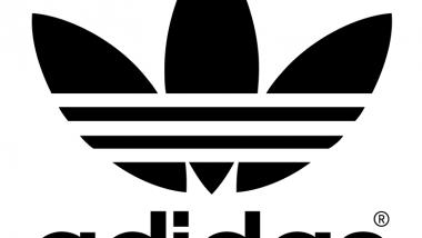 El beneficio de Adidas creció un 20% en 2018