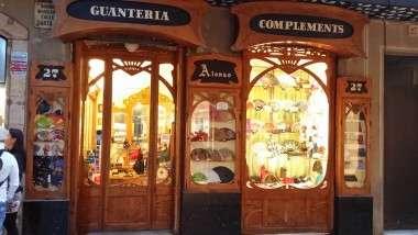 Barcelona logra mayor conversión de compra que Madrid