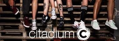 Citadium abrirá tienda en julio en los Campos Elíseos