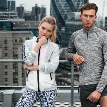 El coronavirus puede restar un 40% de facturación al sector de la moda