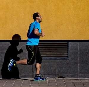 ejercicio físico, hábitos saludables