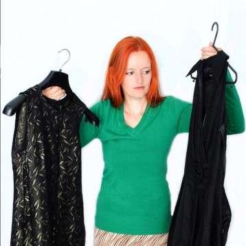 ¿Qué tienen en cuenta los jóvenes a la hora de comprar sus prendas?
