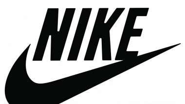 Nike llega al ecuador del ejercicio con un avance del 10%