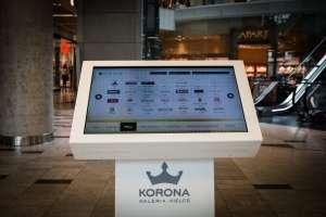 retail, tecnología