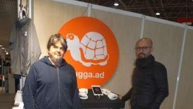 Tugga busca convertirse en referente europeo de guantes calefactables