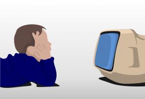 sedentarismo infantil y juvenil, hábitos saludables