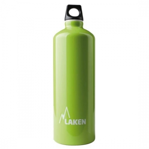 Laken alcanza acuerdo de distribución con Cad Canarias