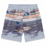 TBS, colección náutica, textil, calzado, baño