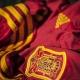 Adidas eleva el tono ante la Federación Española de Fútbol