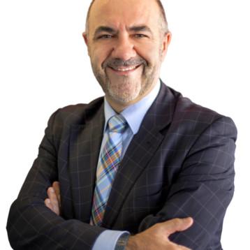 Andema reclama a los candidatos municipales rigor ante las falsificaciones
