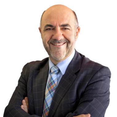 El director de Andema confía que Sport Solutions Day ayudará a sensibilizar sobre las falsificaciones