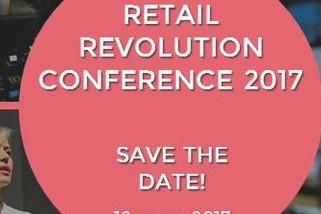 Presencia destacada del sector deportivo en Retail Revolution 2017
