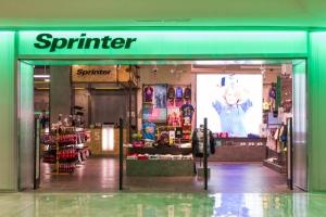 exterior tiendas sprinter