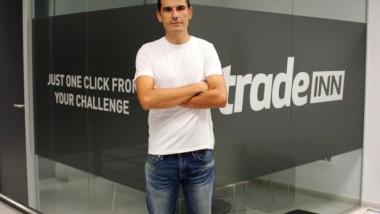 Tradeinn es reconocida como la mejor empresa digital de España