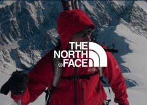 resultados de The North Face y Vans en Vf Corporation