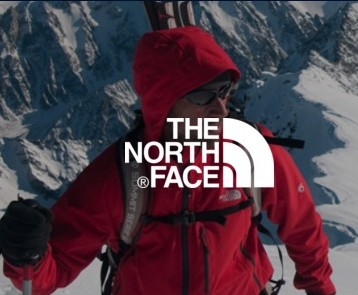 Vf regresa a beneficios y nombra nuevos presidentes para The North Face y para Vans