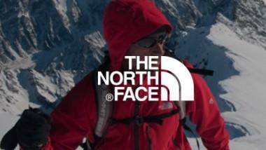 Vf regresa a beneficios y nombra nuevos presidentes para The North Face y para Vans
