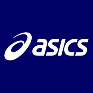 Asics, resultados, ventas, pádel, running, calzado, textil