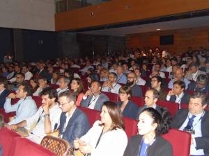 Retail Revolution Esadecreápolis, Esade, formación, innovación