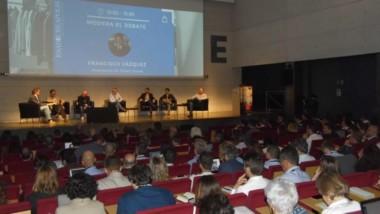 Desigual y Base:Benitosports, protagonistas en Retail Revolution Conference