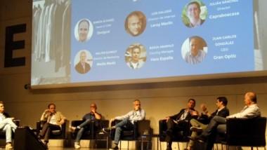 Retail Revolution Conference vuelve el 4 de abril
