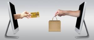 Comercio electrónico: mi web vs. Amazon @ Escodi | Tarrasa | Cataluña | España