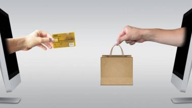 El comercio online en España crece un 27,2%