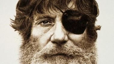 Fallece Jack O'Neill, fundador de la marca surfera del mismo nombre