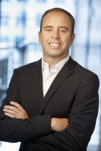 Christoph Rapp, director de Ventas y Retail de Ispo