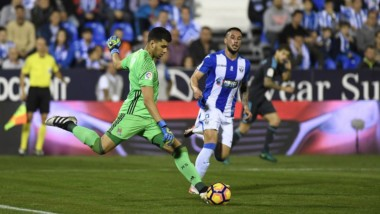 Uhlsport Ibérica celebra una brillante temporada