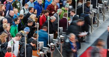Sport Solutions Day otorga pase gratuito a Ispo Munich
