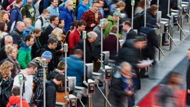 62 firmas españolas en Ispo Munich