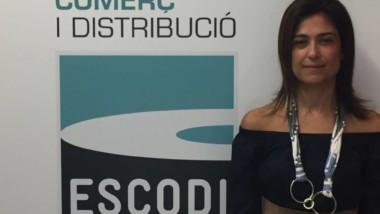 Retail, ¿un iceberg para la mujer directiva?