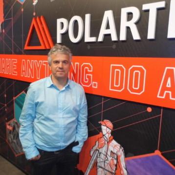 Polartec acentúa su compromiso con el punto de venta