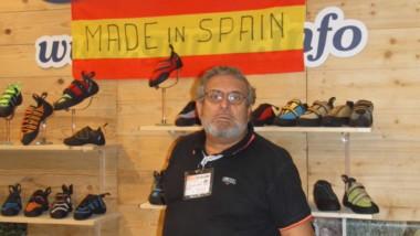 Garra busca socio para dar continuidad a la marca