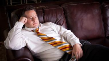 La inactividad física es la responsable del 6% de las muertes