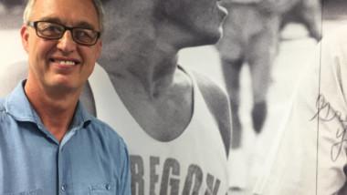 César Galcerán, fundador de Nike España, participará en Sport Solutions Day