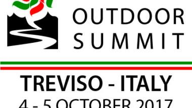 Ya se conocen los primeros ponentes de la Cumbre Europea del Outdoor