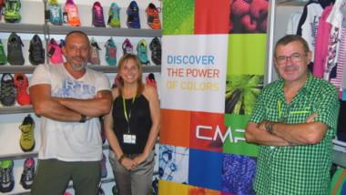CMP conquista al cliente y lo fideliza