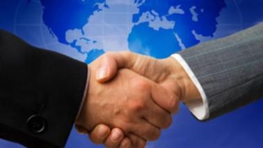 Afydad establece un acuerdo estratégico con elGlobal Sports Innovation Center
